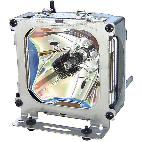 Projector Lamp EP8775LK
