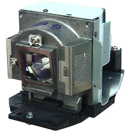 Projector Lamp ET-LA058
