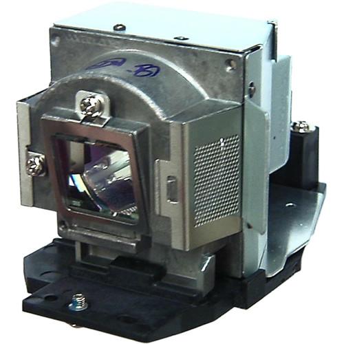 Projector Lamp ET-LA058