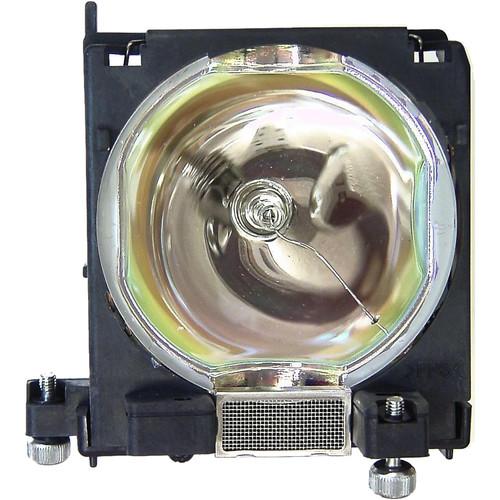 Projector Lamp ET-LA059X
