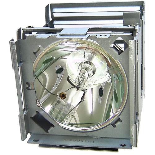 Projector Lamp ET-LA095