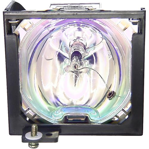 Projector Lamp ET-LA097
