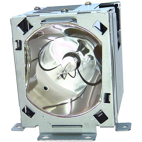 Projector Lamp ET-LA391