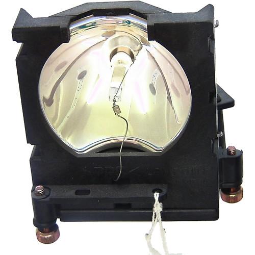 Projector Lamp ET-LA555