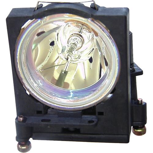 Projector Lamp ET-LA556