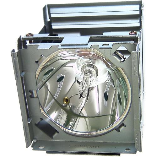 Projector Lamp ET-LA592