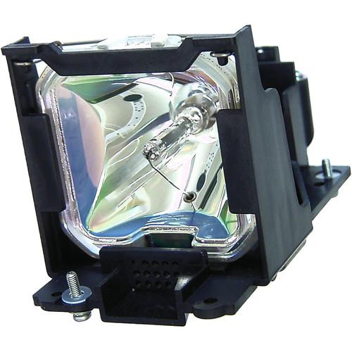 Projector Lamp ET-LA701