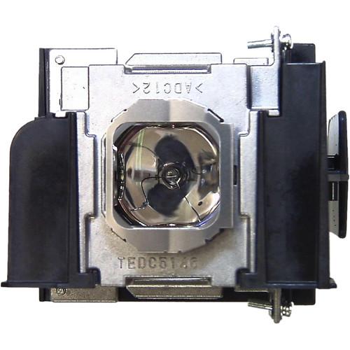 Projector Lamp ET-LAA110