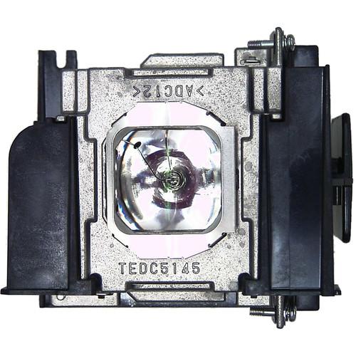Projector Lamp ET-LAA310