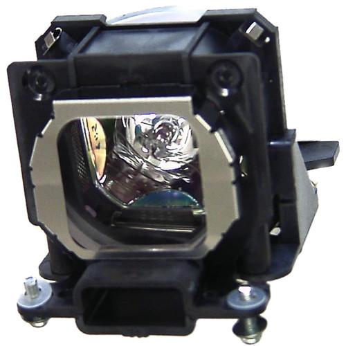 Projector Lamp ET-LAB10