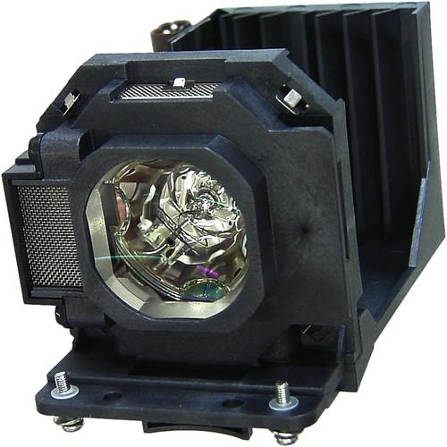 Projector Lamp ET-LAB80
