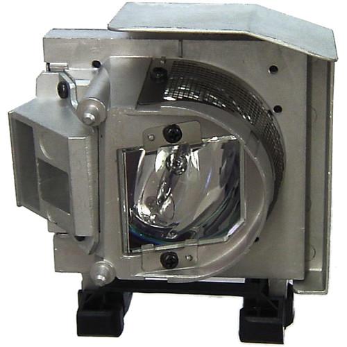 Projector Lamp ET-LAC200
