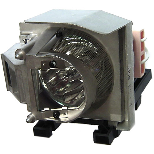 Projector Lamp ET-LAC300