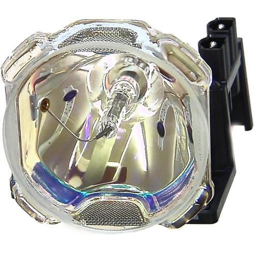 Projector Lamp ET-LAC50