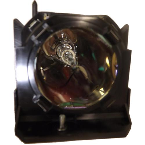Projector Lamp ET-LAD10000