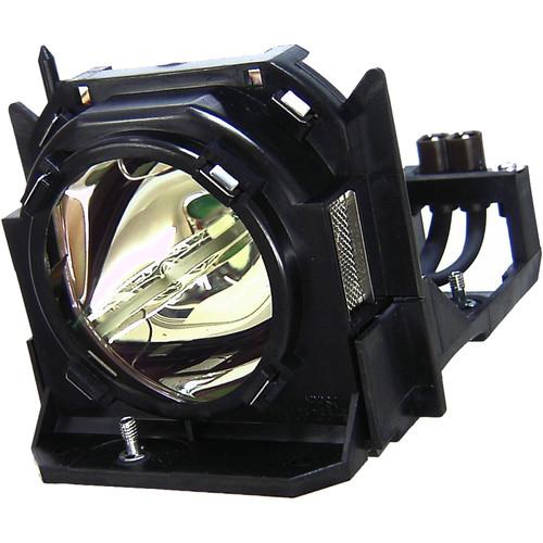 Projector Lamp ET-LAD10000F