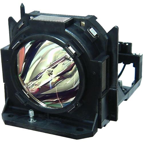 Projector Lamp ET-LAD12K