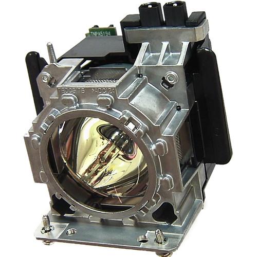 Projector Lamp ET-LAD310A