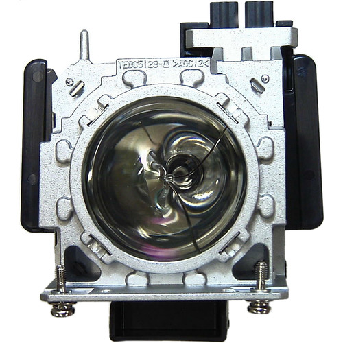 Projector Lamp ET-LAD310AW