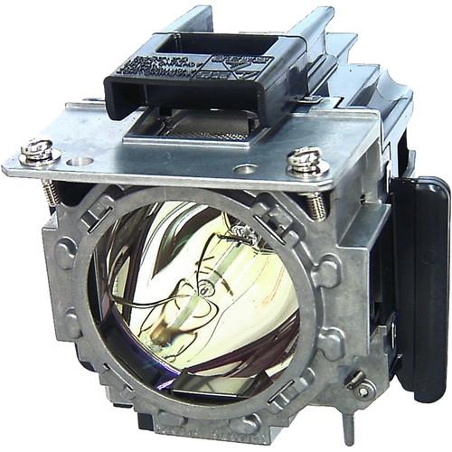 Projector Lamp ET-LAD320P