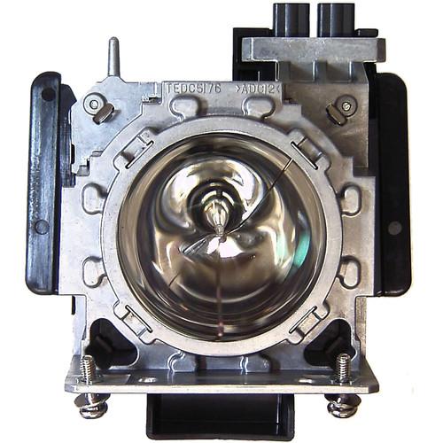 Projector Lamp ET-LAD320PW