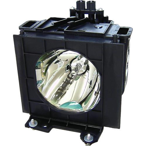 Projector Lamp ET-LAD35L