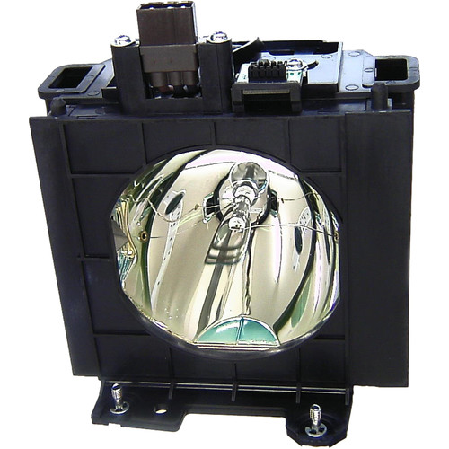 Projector Lamp ET-LAD40