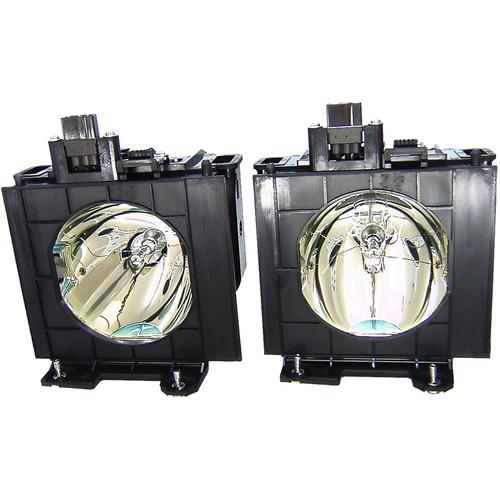 Projector Lamp ET-LAD40W