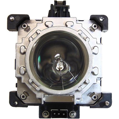 Projector Lamp ET-LAD510