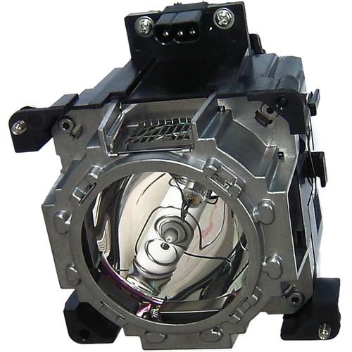 Projector Lamp ET-LAD510F