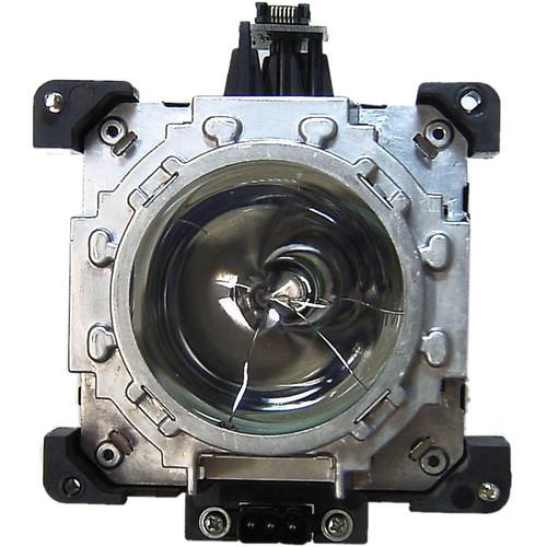 Projector Lamp ET-LAD510P