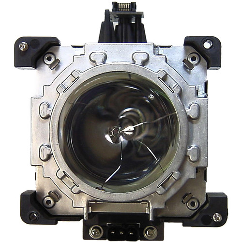 Projector Lamp ET-LAD510PF