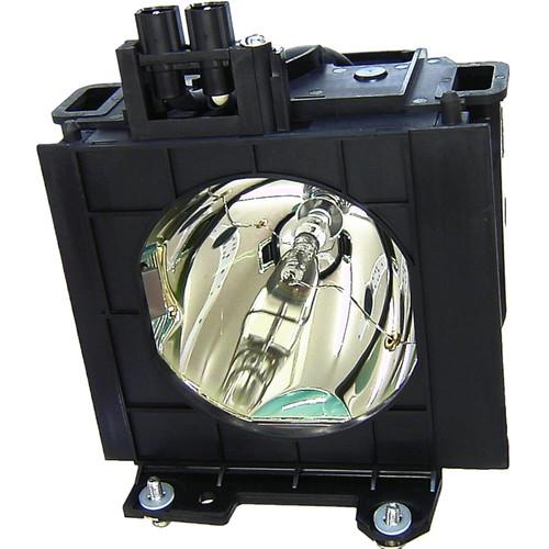Projector Lamp ET-LAD55