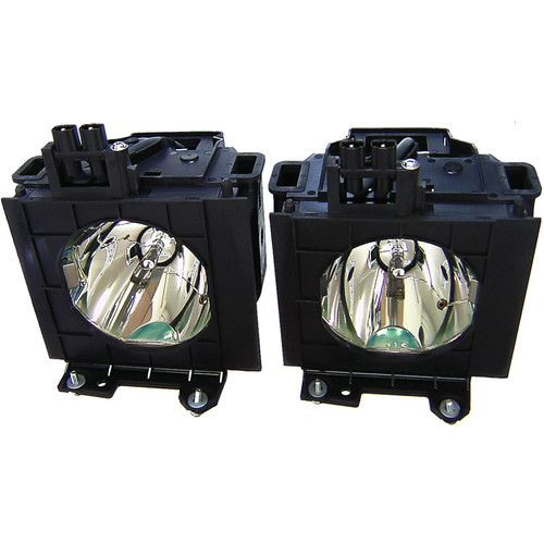 Projector Lamp ET-LAD55LW