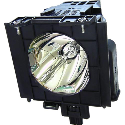 Projector Lamp ET-LAD57