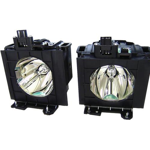 Projector Lamp ET-LAD57W