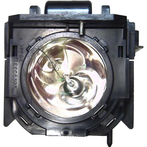 Projector Lamp ET-LAD60