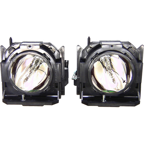 Projector Lamp ET-LAD60W