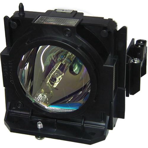 Projector Lamp ET-LAD70