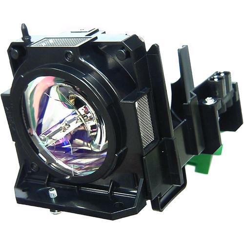 Projector Lamp ET-LAD70W