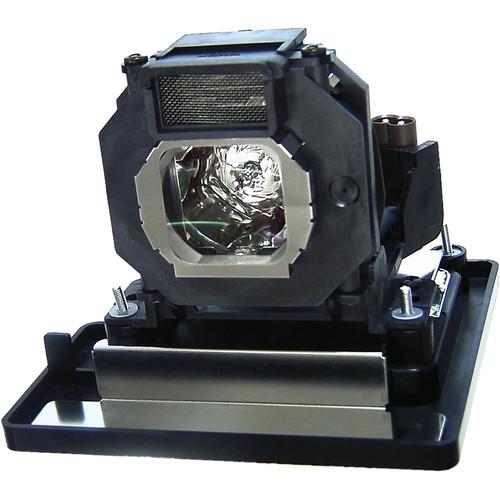Projector Lamp ET-LAE1000