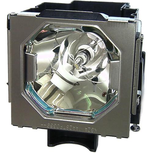 Projector Lamp ET-LAE12