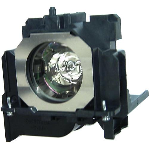 Projector Lamp ET-LAE300