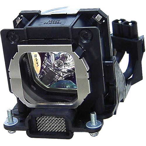Projector Lamp ET-LAE700