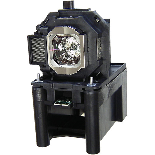 Projector Lamp ET-LAF100