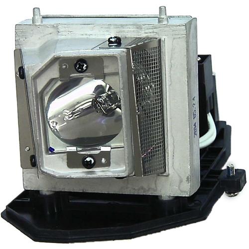 Projector Lamp ET-LAL330
