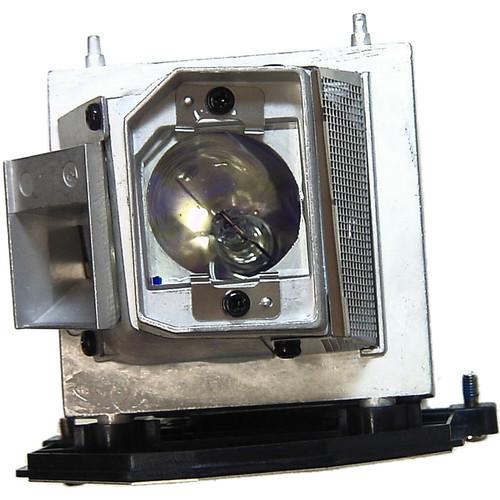 Projector Lamp ET-LAL340