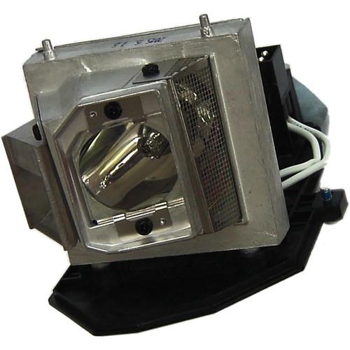 Projector Lamp ET-LAL341