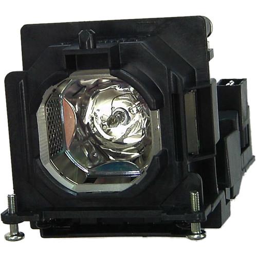Projector Lamp ET-LAL500
