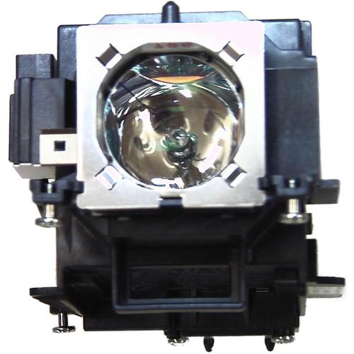 Projector Lamp ET-LAV100